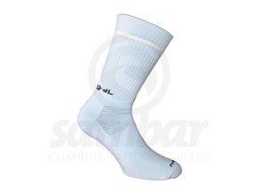 VAVRYS Running dvouvrstvá ponožky - 28120