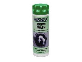 NIKWAX Loft Down Wash - prací prostředek