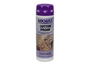 NIKWAX TX. 10 Cottonproof - impregnace