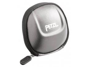 PETZL Shell L - pouzdro na čelovku