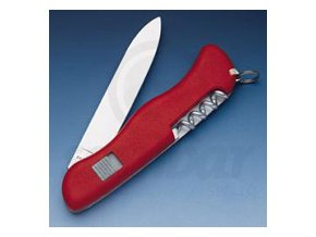 VICTORINOX Alpineer 0.8823 - nůž