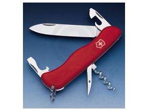 VICTORINOX Picknicker 0.8853 - nůž