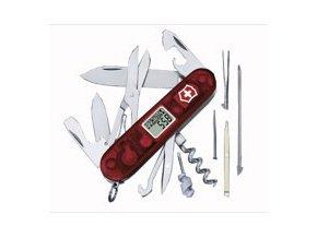 VICTORINOX Traveller 1.3705.AVT - nůž
