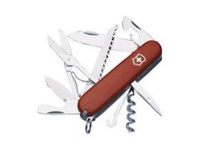 VICTORINOX Huntsman 1.3713 - nůž