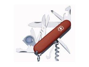 VICTORINOX Explorer 1.6703 - nůž