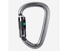 PETZL William Ball Lock - M36 BL - karabina