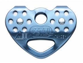 PETZL Tandem Speed - P21 SPE - kladka