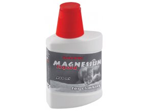 SALTIC Magnesium Tekuté 200ml Liguid