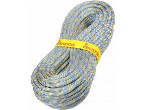 TENDON Ambition 10.2 Standard - dynamické lano