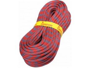 TENDON Trust 11 Standard - dynamické lano