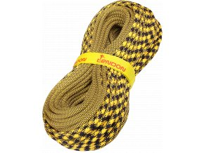 TENDON Ambition Bicolour 8.5 Standard - dynamické lano