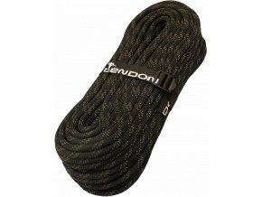 TENDON Static 10 barevné - statické lano