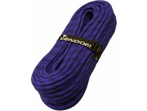 TENDON Static 11 barevné - statické lano