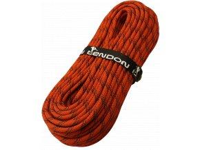 TENDON Static 12 barevné - statické lano