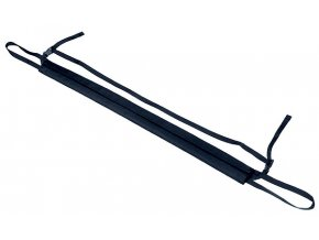SINGING ROCK DEFENDER 120cm - W1027B120 - Chránič na lano