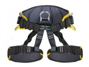 SIT WORKER 3D standard / W0075DR
