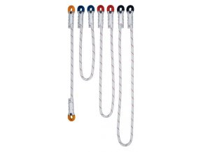 SINGING ROCK Lanyard I 80cm - W2300w080