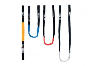 SINGING ROCK Sling Lanyard 120cm - W2015x120