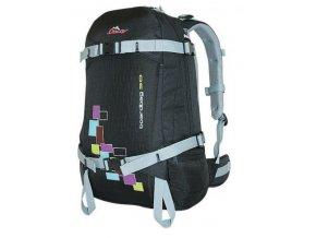 DOLDY Boardbag - batoh