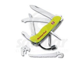 VICTORINOX RescueTool 0.8623.N - nůž