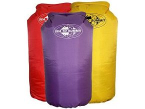 SEA TO SUMMIT Dry Sacks 2L - nepromokavý vak