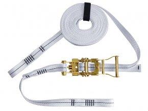 SINGING ROCK Fine line BAG 10m - W1002WS10