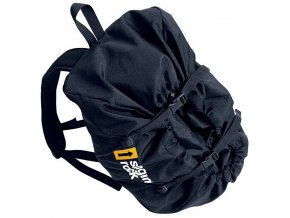 SINGING ROCK Rope bag - C0001BBXX