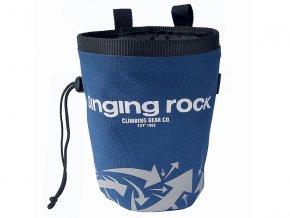 SINGING ROCK Pytlik na magnesium Large - C0050XX04