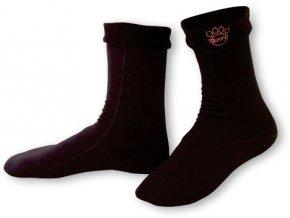 HIKO Teddy - ponožky