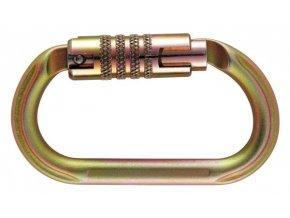 PETZL Oxan M72 TL - karabina