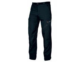 DIRECTALPINE Patrol - kalhoty