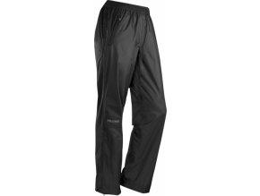 MARMOT Women's PreCip pant - dámské kalhoty