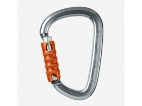 PETZL William Triact Lock M36 TL - karabina