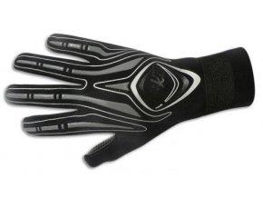 HIKO Slim - rukavice neo