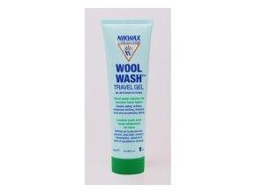 NIKWAX Wool Wash GEL - prací prostředek