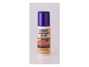 NIKWAX Conditioner for Leather - kondicionér