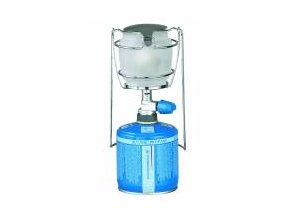 CAMPINGAZ Lumogaz Plus - plynová lampa