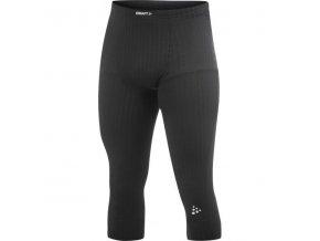 CRAFT Be Active Extreme spodky pod kolena - 193755