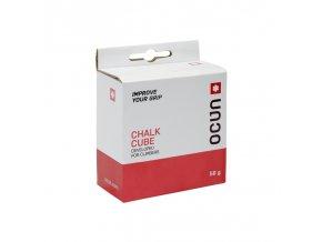 ocun chalk cube 56g