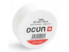 OCUN Tape - páska