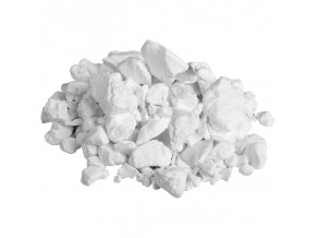 CAMP Chunky chalk - magnesium