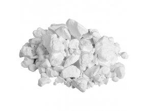 CAMP Chunky chalk - magnesium