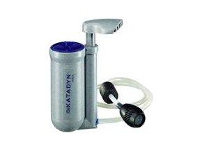 KATADYN Hiker Pro - filtr na vodu