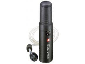 KATADYN Combi - filtr na vodu