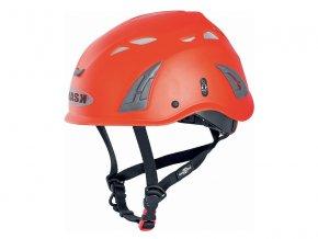 SINGING ROCK Kask - Plasma work X0033 helma pracovní