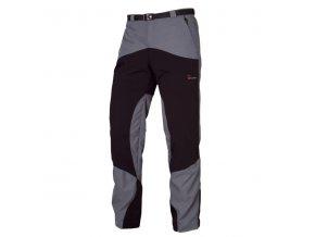DIRECTALPINE Mountainer - kalhoty