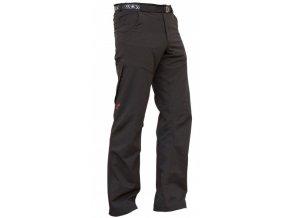 WARMPEACE Torg - kalhoty