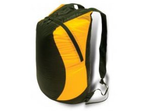 SEA TO SUMMIT Ultra-Sil Day pack - batoh