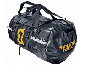 SINGING ROCK Tarp Duffle 120l C0046B120