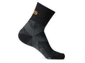 ASOLO NANOsox - ponožky